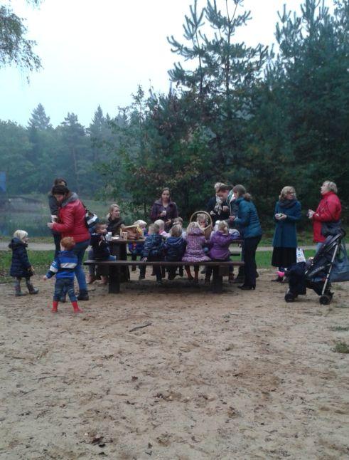 herfst_picknick