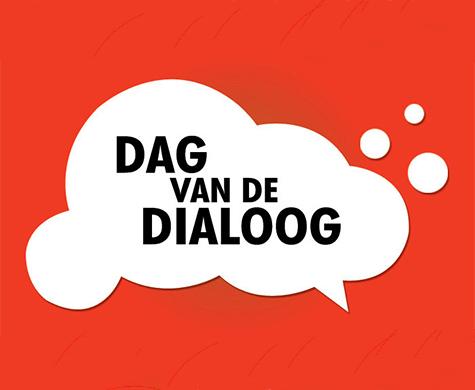 Ook in de gemeente Epe wordt de Dag van de Dialoog georganiseerd. Maar wat is nu de exacte werkwijze van de Dag van de Dialoog? We leggen het uit.