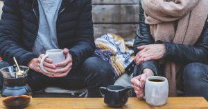 Bij maatjes draait het om persoonlijk contact tussen mensen. Samen iets doen waar je beiden plezier aan beleeft. Maatjes bepalen samen de invulling.