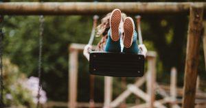 Iedere schoolvakantie heeft Koppel-Swoe Vakantie BSO met uitdagende, avontuurlijke, creatieve en sportieve activiteiten voor alle kinderen.