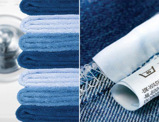 Kun je kleding of beddengoed zelf niet (meer) wassen of strijken? Wil je wassen en strijken liever uitbesteden? Dan is Was & Strijk Service Epe er voor jou.