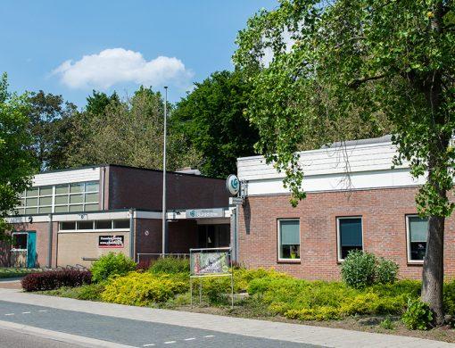 Hier vind je informatie over de activiteiten van buurtpunt Burgerenk in Epe. Een centrale ontmoetingsplek voor informatie, advies en activiteiten.