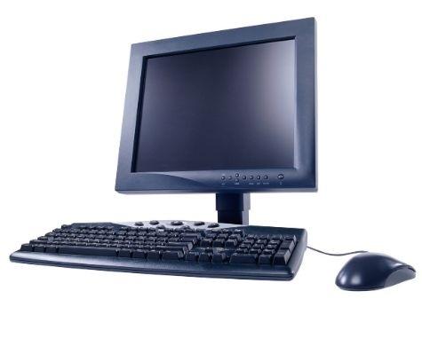Heb je vragen over je computer, laptop, tablet of mobiele telefoon? We hebben verschillende computer inloopuurtjes in de gemeente Epe. Daar helpen we je graag.