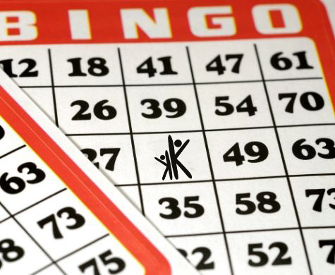 Zin in een middag gezelligheid en bingo? Iedere eerste dinsdag van de maand organiseren we bingo in dorpscentrum de Wieken, Molenstraat 15 in Vaassen.