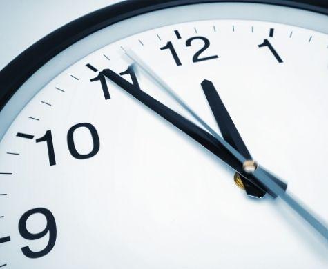 Wat betekent de avondklok voor mantelzorgers?Ben jij mantelzorger voor iemand die niet bij je in huis woont? En heeft die tussen 21.00 en 4.30 uur mantelzorg nodig? Dan kun je ontheffing krijgen.