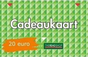 De gemeente Epe zet jou als jonge mantelzorger graag in het zonnetje met de Mantelzorgwaardering Jonge mantelzorgers: een cadeaukaart ter waarde van 20 euro.