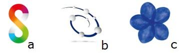 Logo geheugensteunpunt