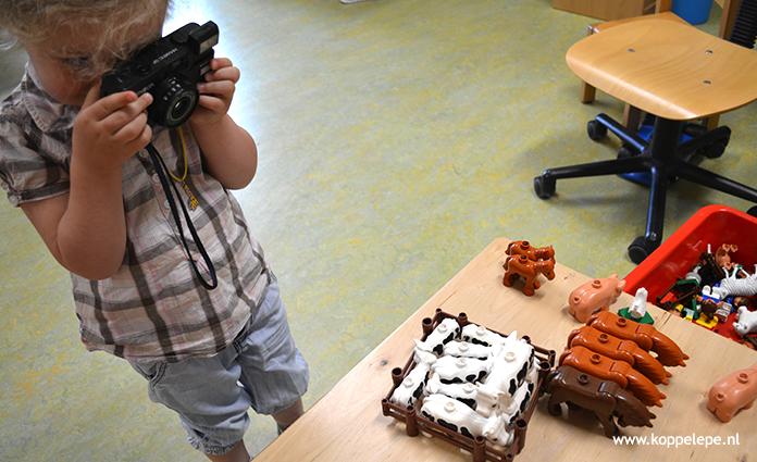 Kabouter Spillebeenis gevestigd in het nieuwe Kulturhus in Oene. En werkt samen met beide basisscholen in Oene en basisschool Dijkzicht in Welsum.
