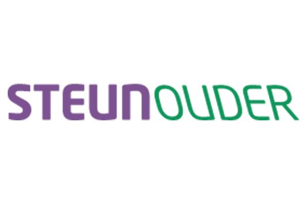 Logo Steunouder