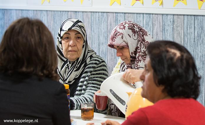 turkse-vrouwengroep-gemeente-epe
